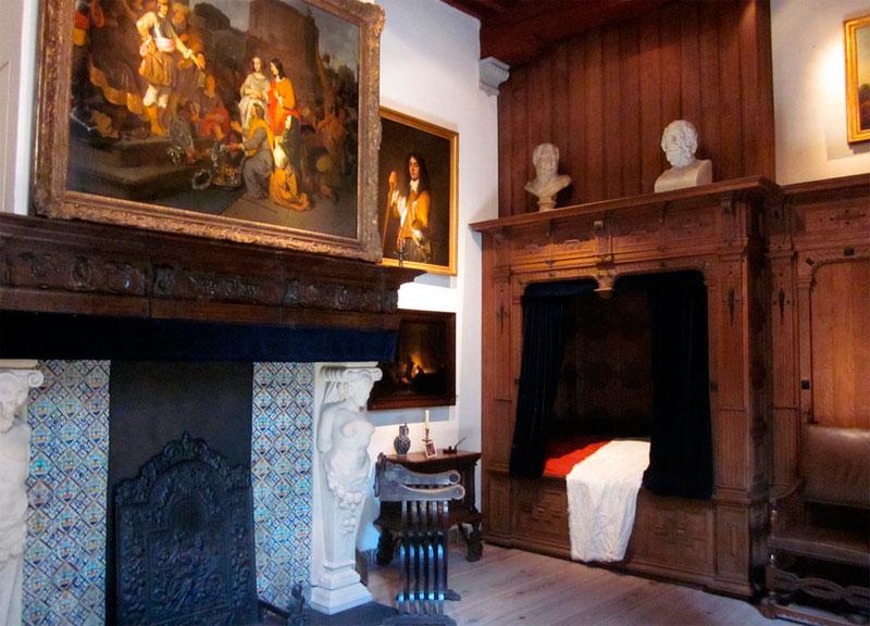 casa_museo_Rembrandt_laguiadeamsterdamcom