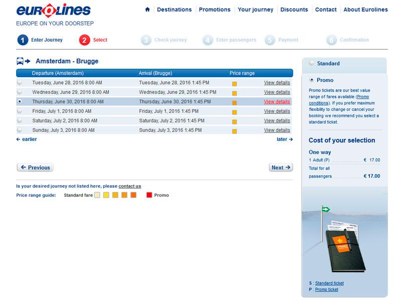 eurolines_amsterdam_brujas