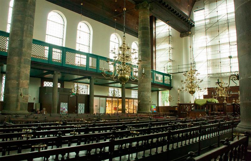 sinagoga_portuguesa_amsterdam