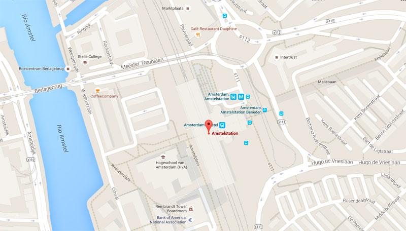viaje_amsterdam_a_brujas_estacion