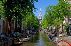 canal amsterdam3
